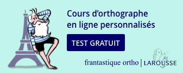 Definitions Surseoir Dictionnaire De Francais Larousse