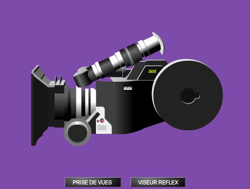 encyclopedie larousse cinema