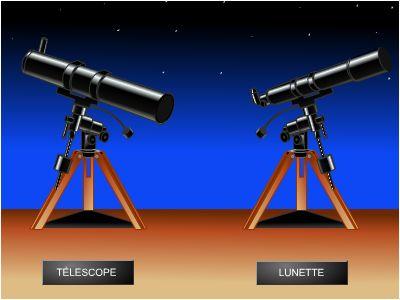 7bc9e6c3b9 Télescopes et lunettes Télescopes et lunettes Lunette astronomique