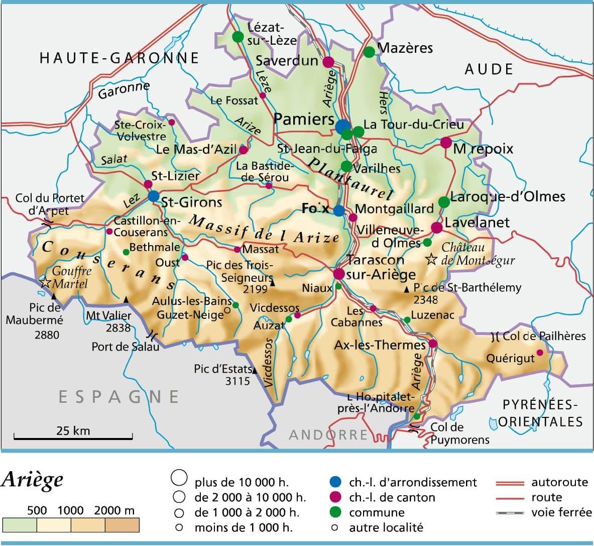 Villes  Ef Bf Bd Visiter En Aude