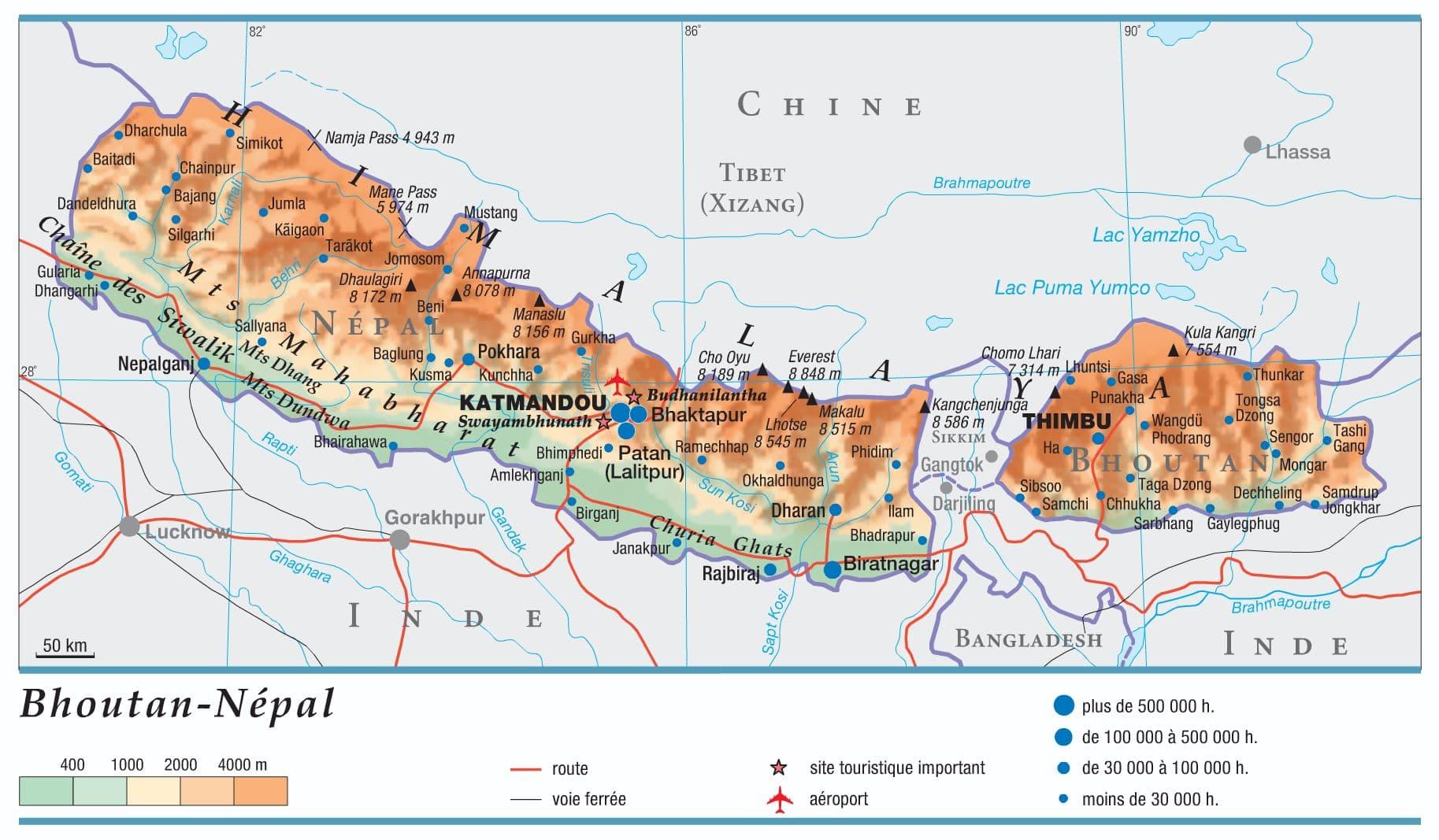 physical condition of nepal essay Present condition of nepal essay, creative writing nku, english with creative writing lsbu et en devient ridicule, comme ici steve buscemi qui essaye de se faire.