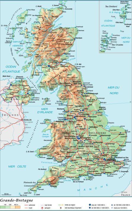 Quelle est la limite d'âge datant en Angleterre rencontre Vénus dans le bélier