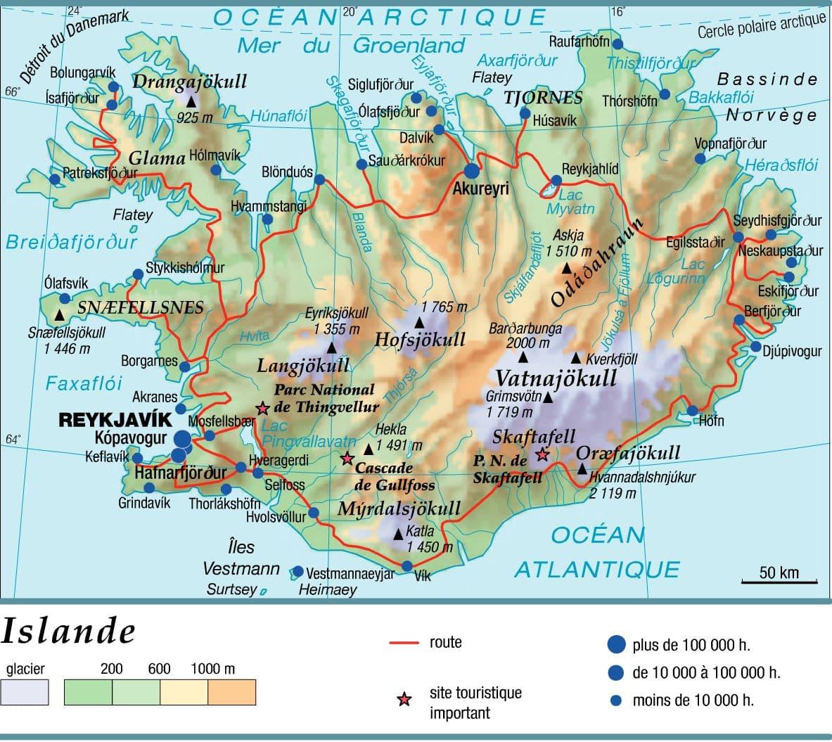 https://www.larousse.fr/encyclopedie/data/cartes/1306078-Islande.HD.jpg