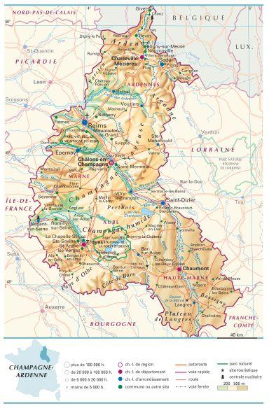 https://www.larousse.fr/encyclopedie/data/cartes/1309225-Champagne-Ardenne.jpg