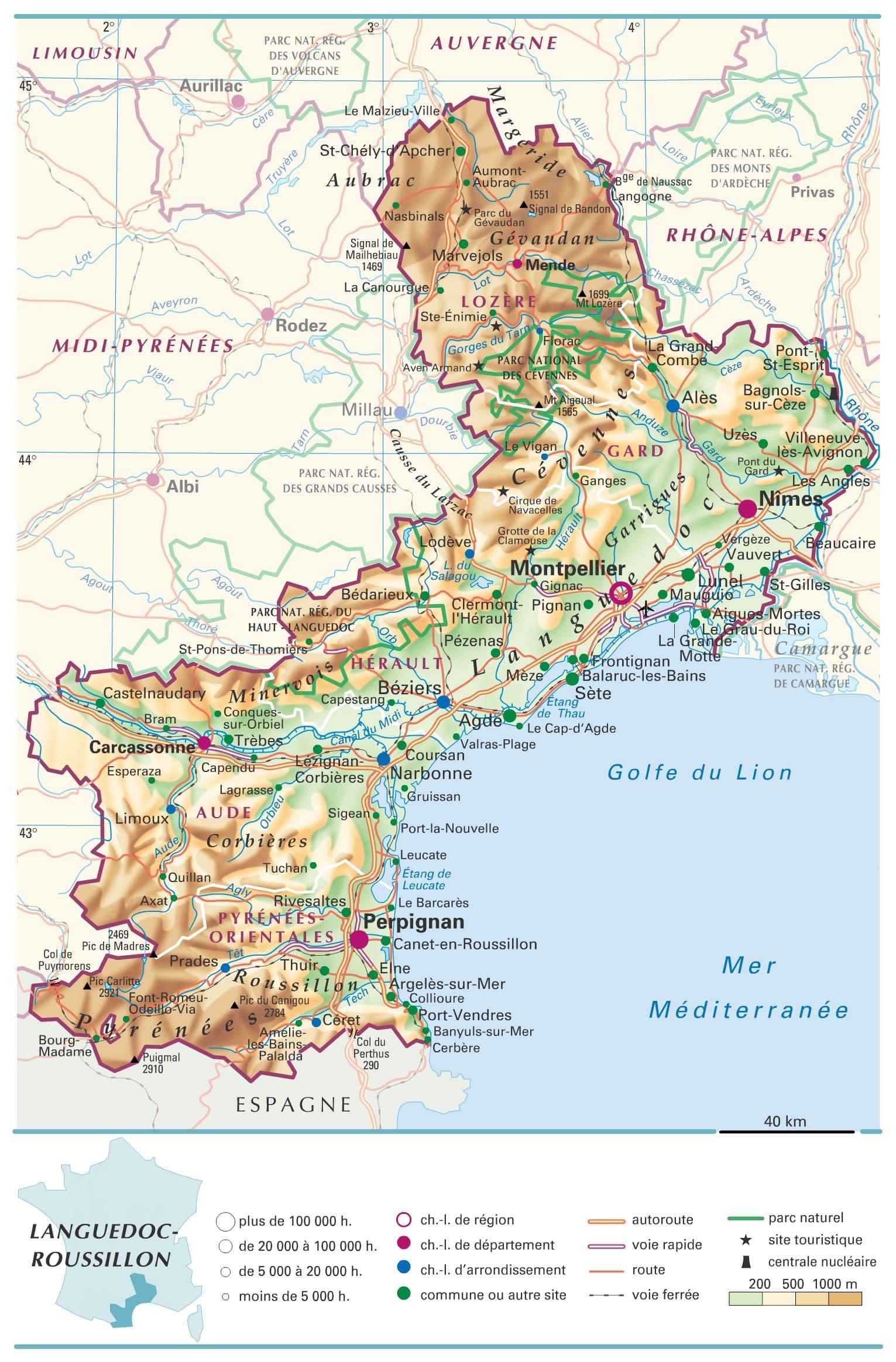 perpignan-region-languedoc-roussillon
