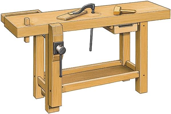 encyclop die larousse en ligne recherche tabli r sultats 1 20 de 251. Black Bedroom Furniture Sets. Home Design Ideas