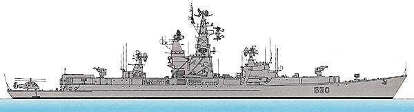 Encyclopedie Larousse En Ligne Marine De Marin