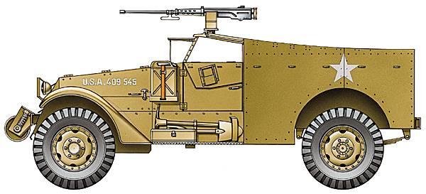 http://www.larousse.fr/encyclopedie/data/images/1001766-Scout-car.jpg