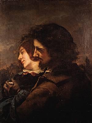 Encyclopedie Larousse En Ligne Gustave Courbet