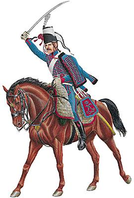 http://www.larousse.fr/encyclopedie/data/images/1002693-Hussard_1791.jpg