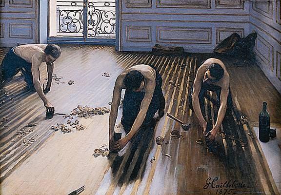 http://www.larousse.fr/encyclopedie/data/images/1002715-Gustave_Caillebotte_les_Raboteurs_de_parquet.jpg