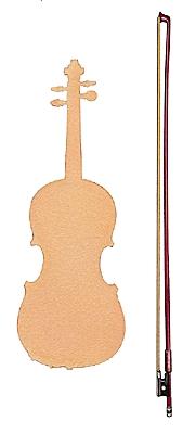 violoniste italien 5 lettres