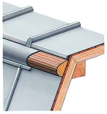encyclop die larousse en ligne boursault du brisis d 39 un toit. Black Bedroom Furniture Sets. Home Design Ideas