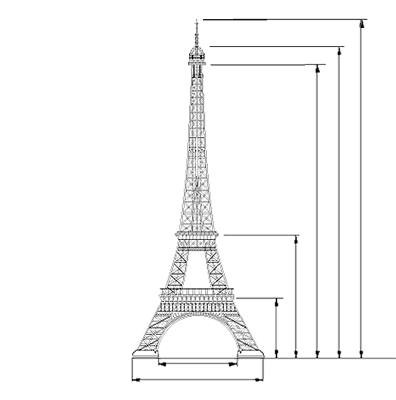 tour-eiffel-architecture