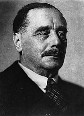 the life and death of herbert george wells There have been two groups called the hg wells society, both set up to support the ideas of herbert george wells (1866–1946.