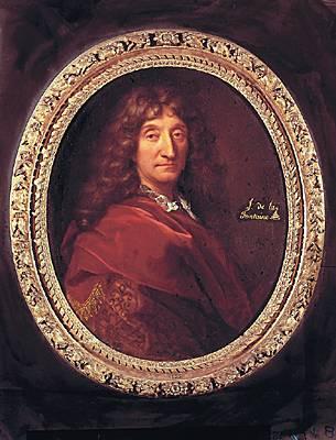 L'homme et son image  de Jean de La Fontaine  Citations françaises