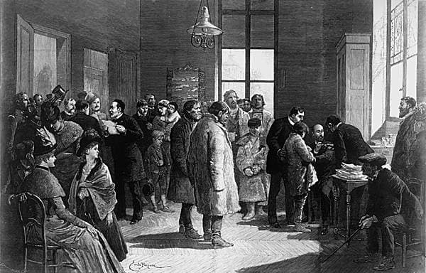 Célèbre Encyclopédie Larousse en ligne - Louis Pasteur PF53
