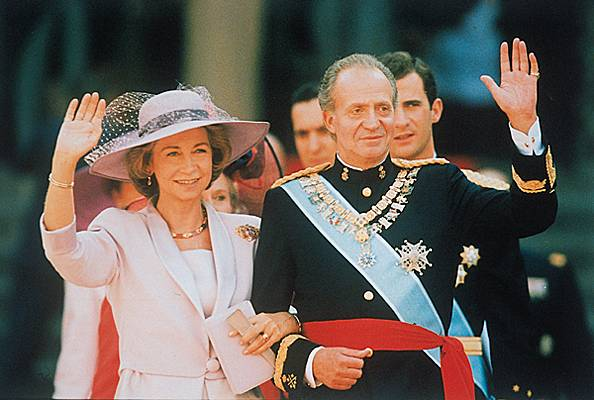 http://www.larousse.fr/encyclopedie/data/images/1004588.jpg