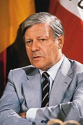 <b>Helmut Schmidt Helmut Schmidt</b> - 1004662-Helmut_Schmidt