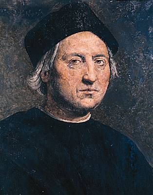 Avatar de Christophus Colombus