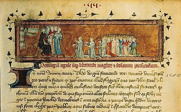 encyclopedie larousse auguste