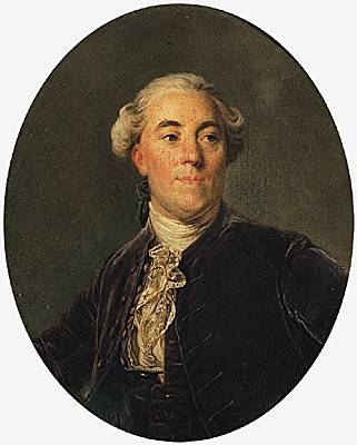Nationality and Citizenship in Revolutionary France: The Treatment of Foreigners 1789-1799