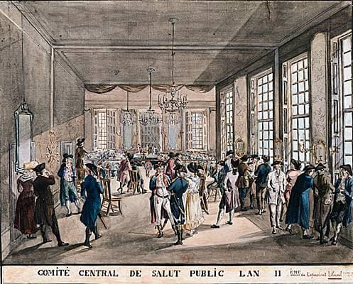http://www.larousse.fr/encyclopedie/data/images/1005232-Comité_de_salut_public.jpg