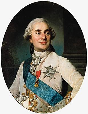 """Résultat de recherche d'images pour """"Louis XVI"""""""