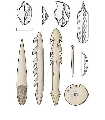 http://www.larousse.fr/encyclopedie/data/images/1005487-Industrie_magdal%C3%A9nienne.jpg