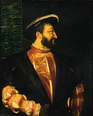 francois-premier