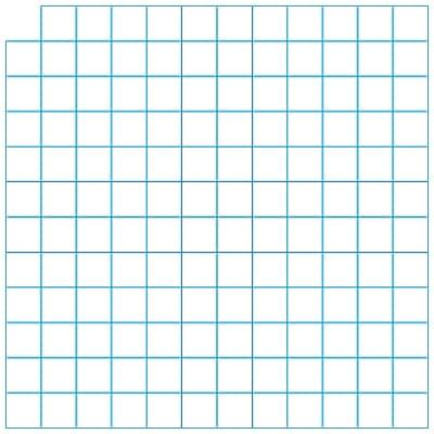 Encyclopedie Larousse En Ligne Table De Pythagore