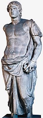 encyclopedie larousse alexandre le grand