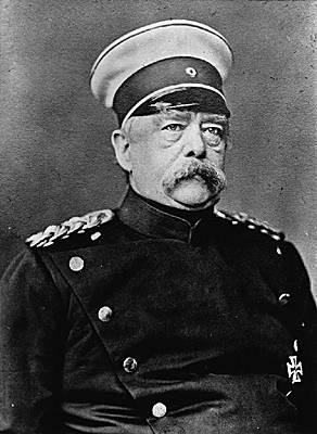 Bismarck 1005714-Otto_von_Bismarck
