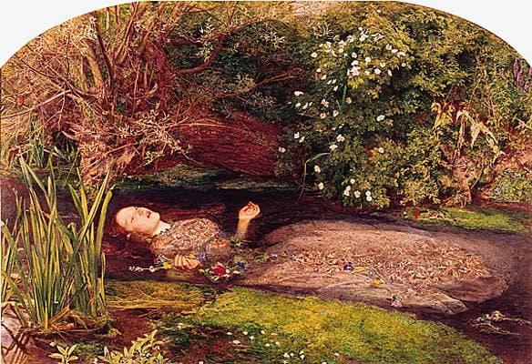 http://www.larousse.fr/encyclopedie/data/images/1005789-John_Everett_Millais_Oph%C3%A9lie.jpg