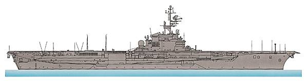 Encyclop die larousse en ligne marine de marin - Dessin porte avion ...