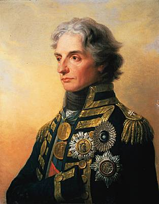 http://www.larousse.fr/encyclopedie/data/images/1005843-Horatio_Nelson.jpg