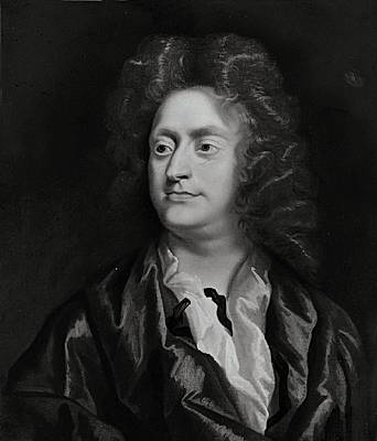Encyclopédie Larousse en ligne - Henry Purcell