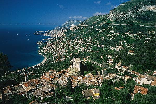 provence-alpes-cote-azur-paysage