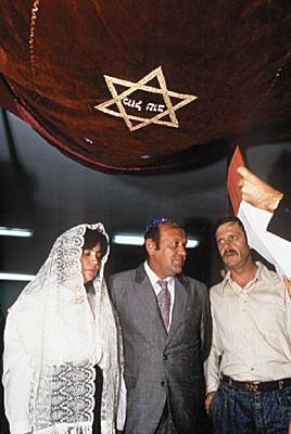 totalement juif datant rituels de rencontres en ligne de la subvention masculine américaine