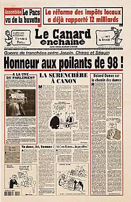 """Résultat de recherche d'images pour """"journaux français magazines"""""""