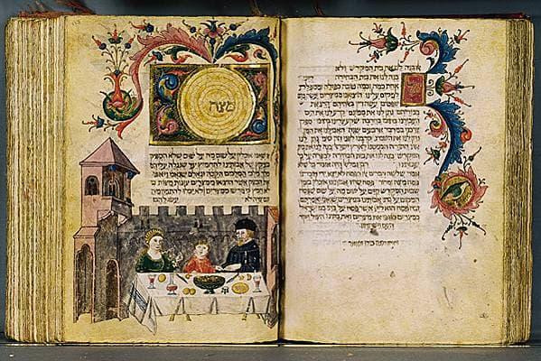 titre clergé juif