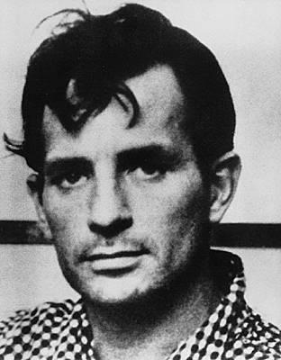 """Résultat de recherche d'images pour """"Kerouac"""""""