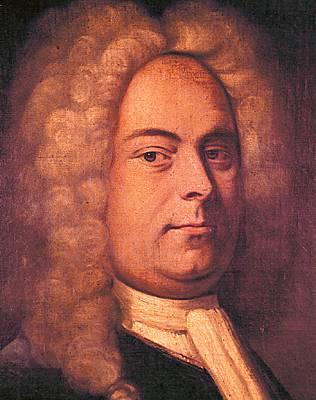 georg-friedrich-haendel