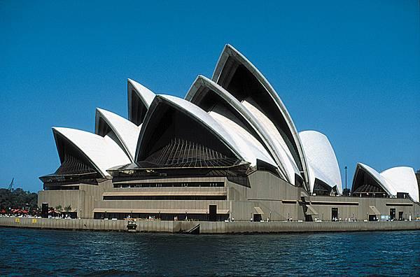 architecte-opera-de-sydney