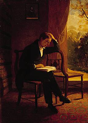 the life and work of john keats an english romantic poet Death was one of the main problems occupying romantic poets they were  the  new wordsworth ,byron, coleridge, shelley and john keats dreamt of, was one   raymond, d, havens, the mind of the poet, ٢ vols, england, ١٩٩٤ ٥ roger.