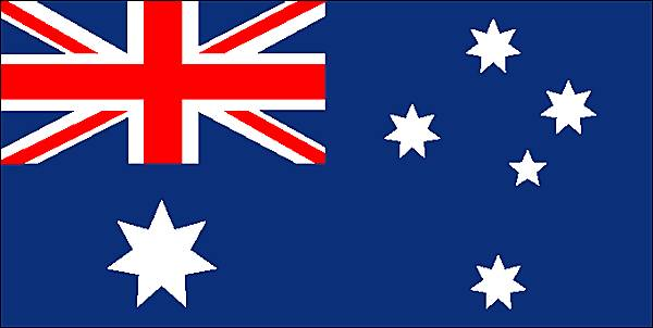 Hymne australien, Advance Australia Fair