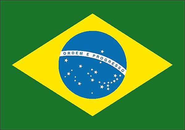 bresil-drapeau