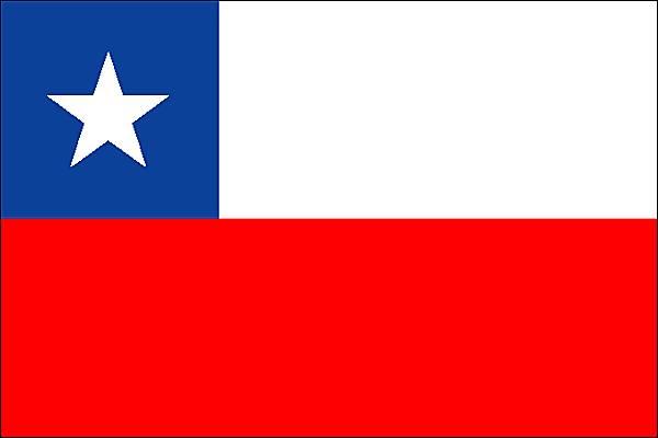 [Jeu] Quel est ce drapeau ? 1009480-Drapeau_du_Chili