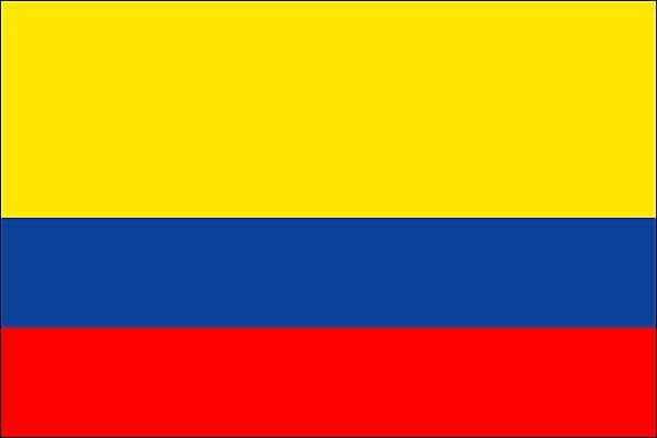 Prono 1/4 finale copa america 1009483-Drapeau_de_la_Colombie