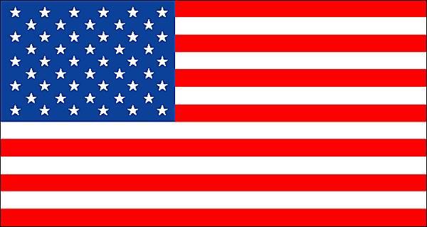 Photos États Unis  Images de États Unis, Amérique du Nord  TripAdvisor